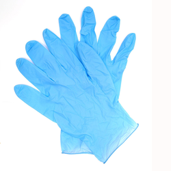 General Purpose Disposable Gloves Nitrile