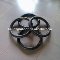 motorcycles tyres of inner tube