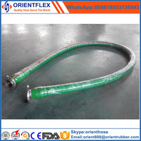 High Quality High Pressure Acid Resistant Chemical Hose