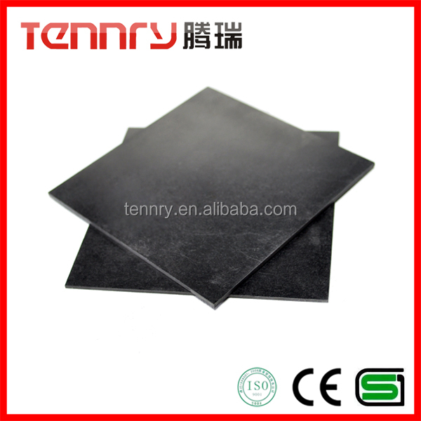 High Carbon Graphite Anode Plate Electrolysis