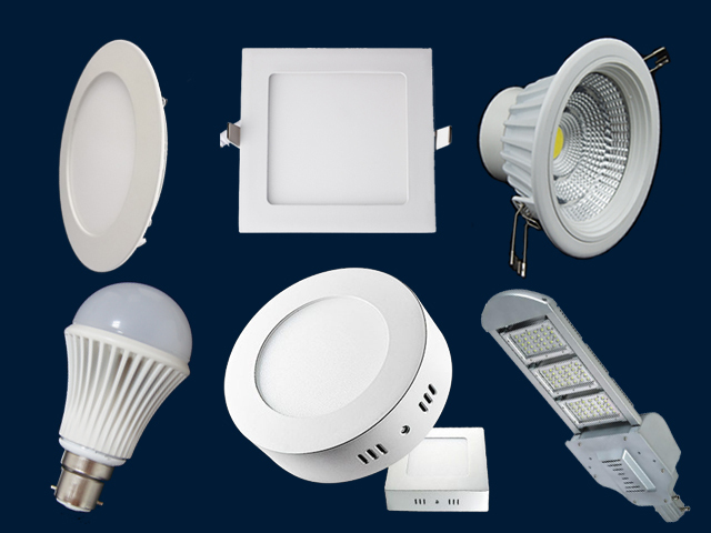 Chinese Supplier Cob 30w Led Downlight Ce,Rohs,Fcc,Pse Approval ...