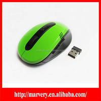 Best cute Mouse,Wireless Mouse for Computer parts