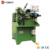 thread rolling machine used pipe threading machine TB-30A