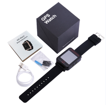 APP server Control home care elder 2g sos emergency lbs gps wifi location tracker smart watch device phone