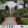 waterproof garden shed tents from china wholesale