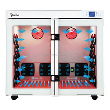 Dogs grooming equipment cabinet pets dryer for pets using
