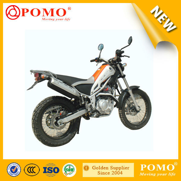Hot-Selling high quality low price c90 motorcycle