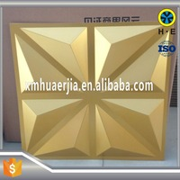 Interior wall panels tile Plastic Rubber Tiles Mold Rubber Bricks Mould for NEW Rubber Sole Paver Tiles