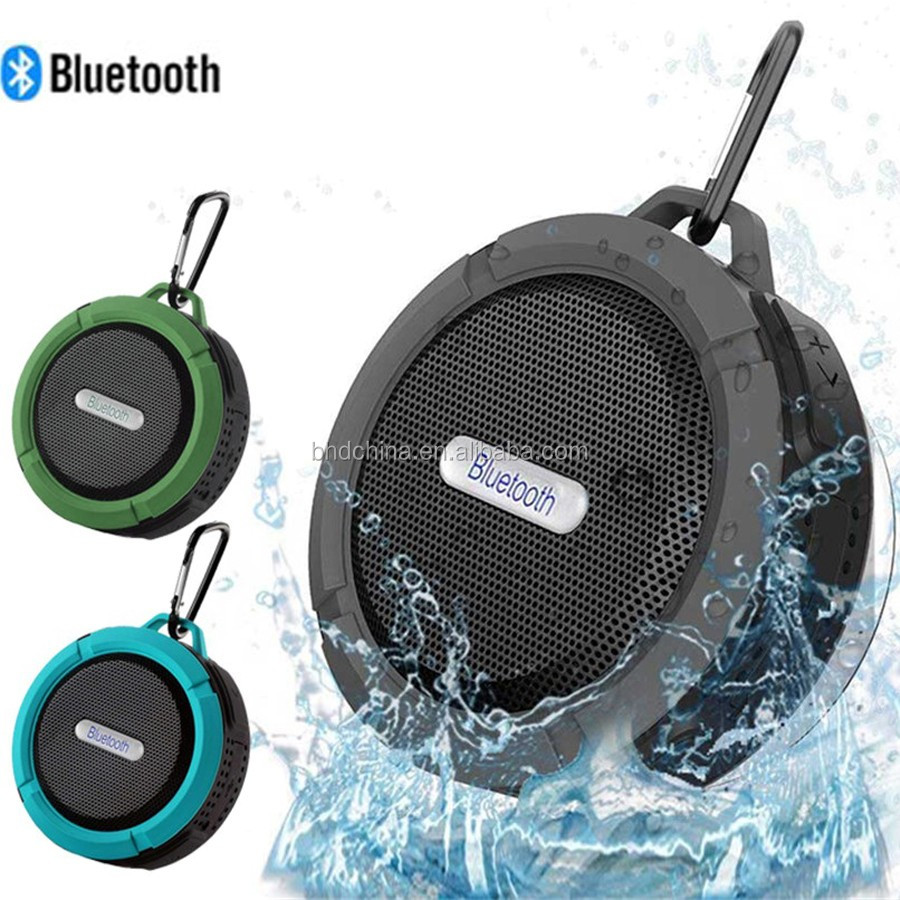 2017 free sample sport wireless bluetooth earphone <strong>mini</strong> waterproof for samsung S8
