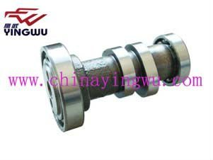 Motorcycle Camshaft For Engine Parts ECO DELUXE