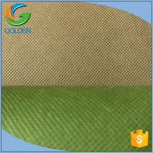 high quality pp spunbond nonwoven PP nonwoven felt/ 100% PP spunbond nonwoven fabric/cloth with strong strength