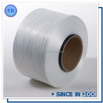 Factory price free sample high quality 20d spandex yarn