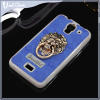 New products lion style mobile accessories 2016 mobile phone case for iphone6