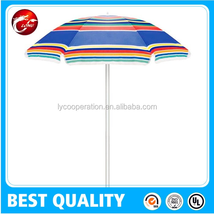 Umbrella Manufacturers Supply Outdoor Beach Umbrella, Patio Umbrella, garden umbrella
