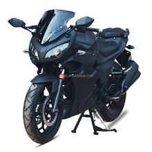 250cc Boxer Motorcycle High power racing motorbike