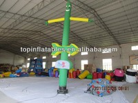 inflatable advertising,inflatable air dancer ,inflatable cartoon