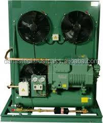 Cooling unit for cold room , freezer room in UAE , Dubai , Abu Dhabi , Oman , Qatar , Bahrain , Kuwait