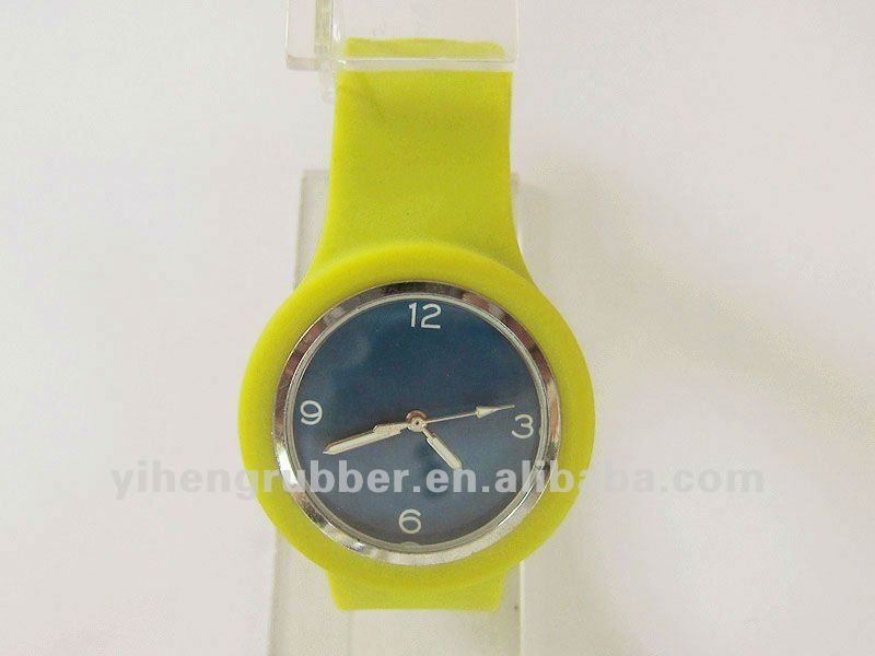 analog digital watch,100m watch,novel design and popular 2014 new silicone watches