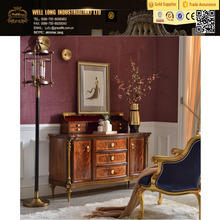 Multi-functional chest Dressing Table Wooden Furniture,Bedroom Furniture Dressing Table Designs,Dressing Table Wooden Furniture