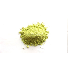 seafood spicy super quality wasabi powder