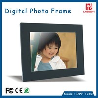 practical user manual for mp4 player digital photo frames for ads