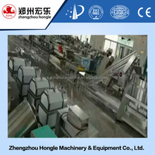 Manufacture supply Vegetable Fruit Cube Cutter