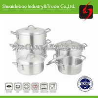 cremation pot good quality ceramic cooking pots