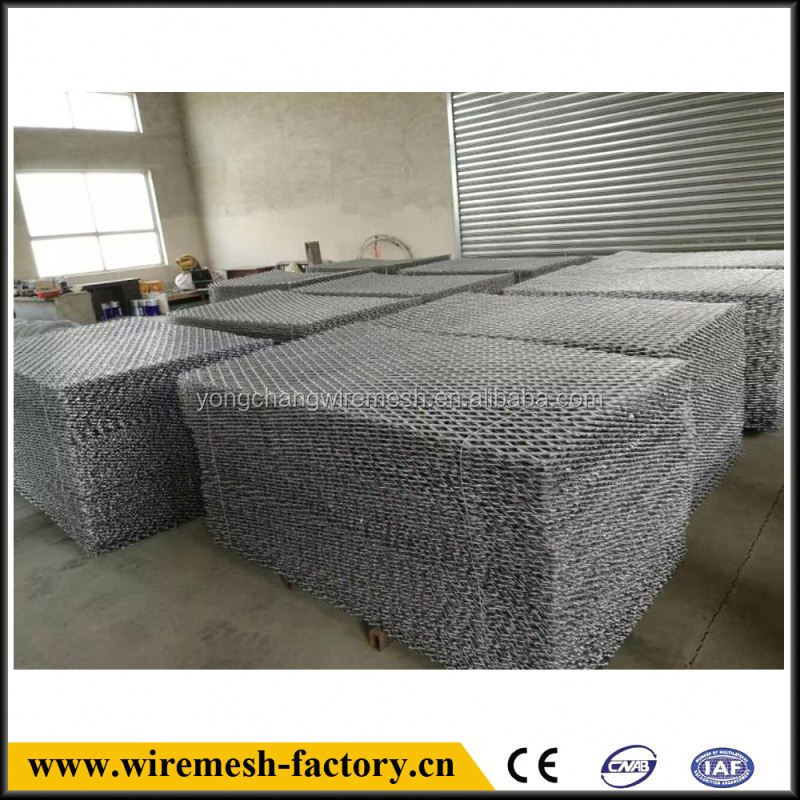 barbed wire fencing wholesale types of barbed wire