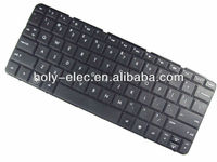 New Replacement keyboard compatible for HP Mini 110 210 Series Laptop(LK-HPmini110)