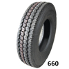 wholesale Semi Truck Tires 295 75R 22.5 11R22.5 11R24.5 Chinese Discount Steer Drive Trailer truck Tire