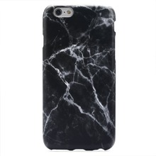 Griotte Grain Custom IMD Printing Marble Phone Case For Apple iPhone X , Custom Silicone Phone Case For iPhoneX