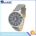 Factory price brand waterproof watch China Factory