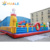 Hot sale inflatable bouncer, air bouncer ,inflatable bouncy castle for Commercial use