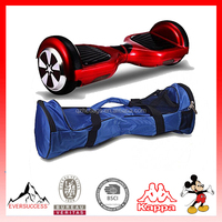 High Quality Balance Scooter Carry Bag Balance Car Carry Bag for Young