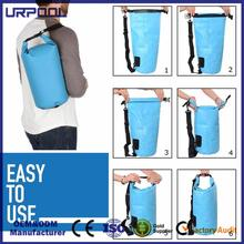 feel free dry bags fashional waterproof dry bag dry bag with shoulder straps