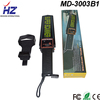 /product-detail/md-3003b1-security-handheld-metal-detector-manufacturer-offer-quality-products-596154285.html
