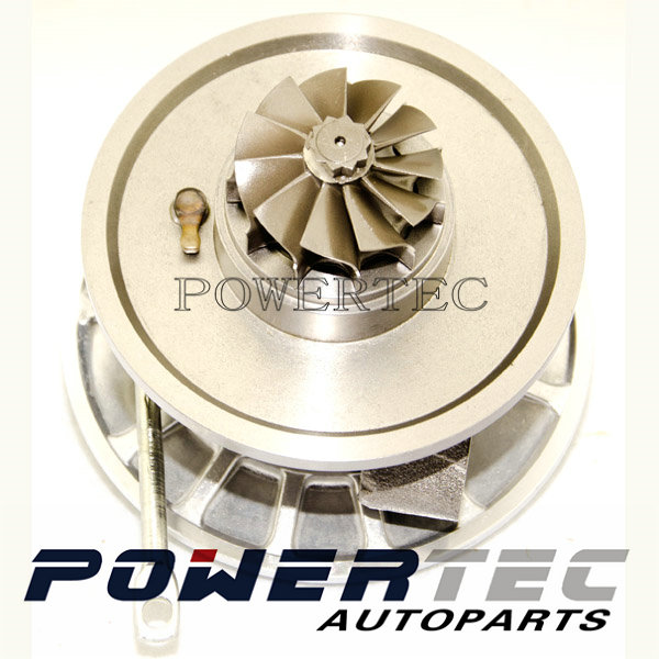 Electric actuator turbo parts 17201-0L040 17201-30110 for 1KD <strong>engine</strong> for t oyota