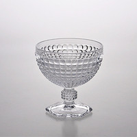 Hot Selling Pearl Drinking Glass Cup