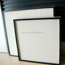2015 best seller air handling unit air filter , hydraulic service unit