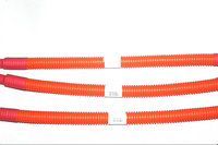 6 sq mm bare copper rubber cable for battery pack