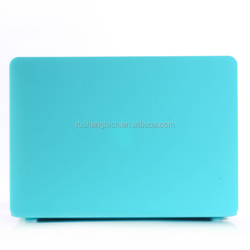competitive price case for mac pro laptop, for mac book pro manufacturer