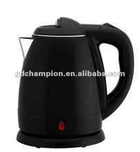 Hot home appliances Electric Kettle Parts specification electric water kettle