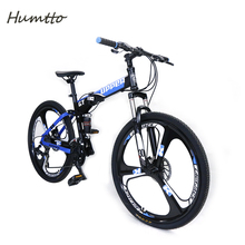 SD-02 Mountain Bike / CE Approved Best Cheap Aluminium Alloy Frame Youth Sport Mountain Bike