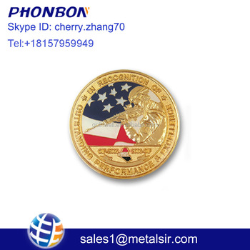 wholesale masonic items cheap coins fake money antique coins antique medal indian wedding return gift