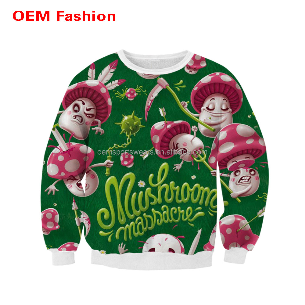 Wholesale best quality sweater designs for kids