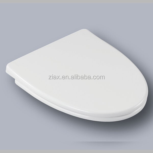 egg shaped toilet seat. Egg Shape Toilet Seat List Manufacturers of  Buy