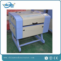 china co2 laser engraving machines price foam rubber toys