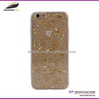 [Somostel] ultra thin crystal transparent clear case for iphone 6, for iphone 6 tpu case, ultra thin for iphone 6 cover case