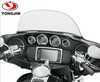 Good Quality New Motorcycle Bodywork Fairing For Harley