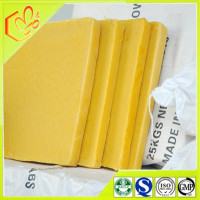 Cosmetic Grade Beeswax Of Daily Chemicals